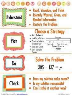 worksheets  grade    images worksheets