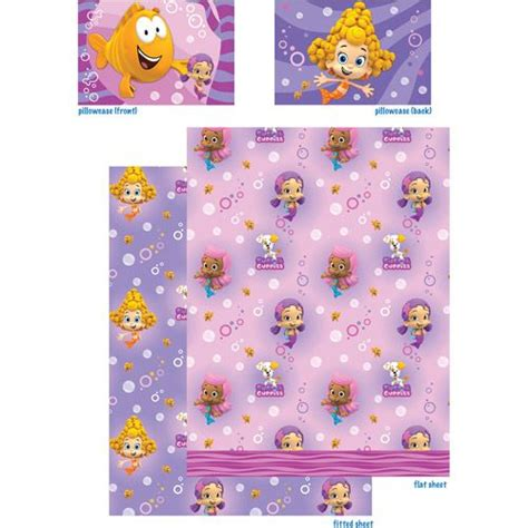 guppies toddler bed set 17 best images about a room of guppies on