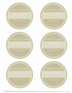10 best images of handmade soap label templates free With free soap labels to print