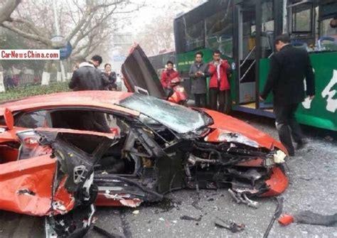 lykan hypersport price another lamborghini aventador lp700 4 crash lands at the