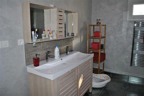 nouvelle salle de bain photo 3 3 3514242