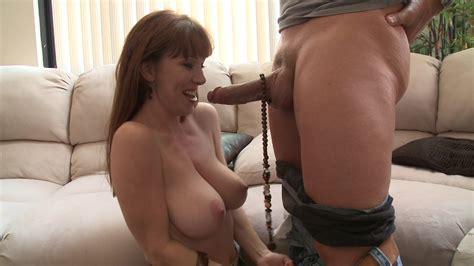 Big Cock MILF Surprise Videos On Demand Adult DVD Empire