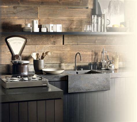 corian acrylic acrylic worktops kitchen worktops shaw