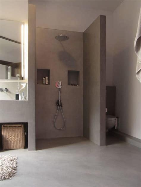 Moderne Bilder Fürs Badezimmer by Die Besten 25 Moderne Badezimmer Ideen Auf