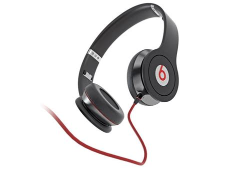 Beats By Dr Dre Solo Review  Digital Trends