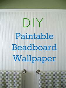 17 Best images about Paintable wallpaper ideas on ...