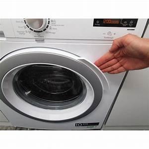 Comparatif Lave Linge Hublot : test electrolux ewf1496gz1 lave linge ufc que choisir ~ Melissatoandfro.com Idées de Décoration
