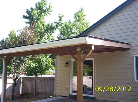 roof for patio deck patio design