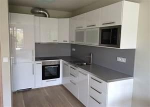 Panelové obklady do kuchyně