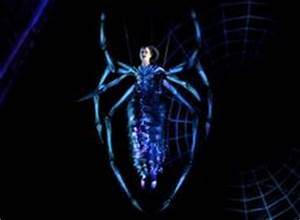1000+ images about Arachne: The Mortal Weaver on Pinterest ...