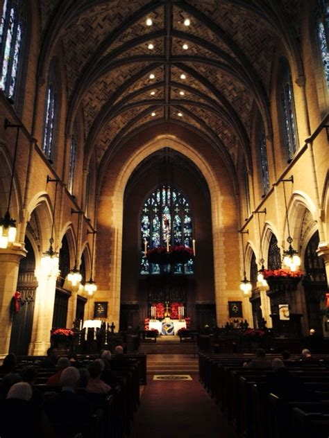 saint marks episcopal cathedral minneapolis st paul