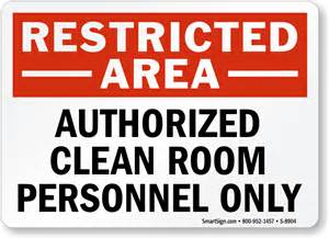 design your own bathroom free cleanroom custom notice signs mysafetysign