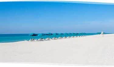 Holiday Inn Resort - Panama City Beach Hotel - Gulf Front ...
