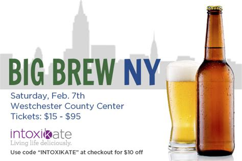 23737 Saturday Promo Code by Big Brew Ny Promo Code For This Saturday