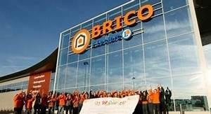 Salle De Bain Brico Leclerc : etagere de rangement brico leclerc ~ Melissatoandfro.com Idées de Décoration