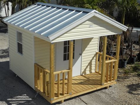 used storage sheds for storage sheds extraordinary used storage sheds craigslist