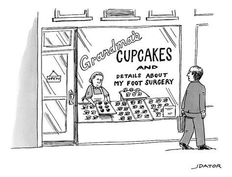 storefront reads grandmas cupcakes  joe dator