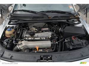 Audi 1 8 T Motor : 2001 audi tt 1 8t quattro coupe engine photos ~ Jslefanu.com Haus und Dekorationen