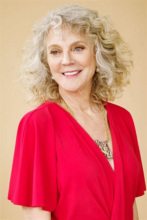 the best hairstyles for women over 60 southern living