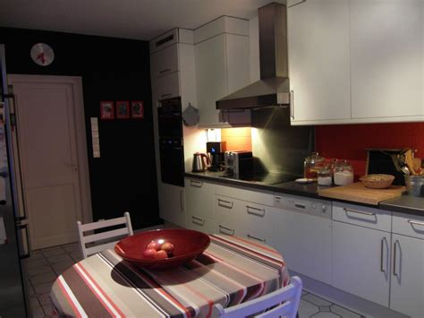 cuisine photo 2 4 3510516