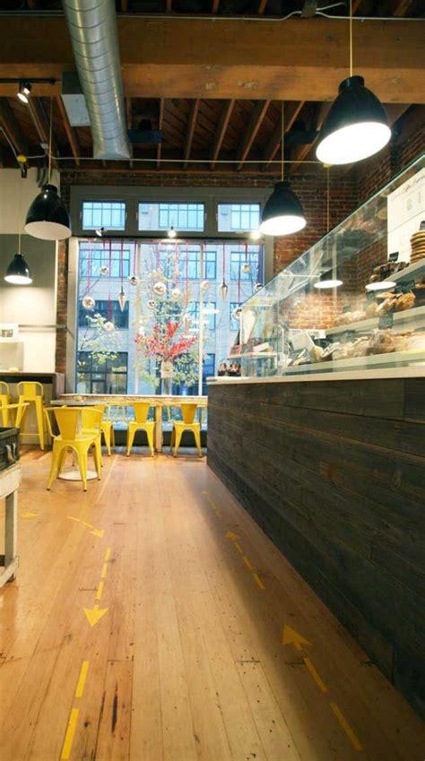 creer un bar dans une cuisine gallery of with faire un bar en bois