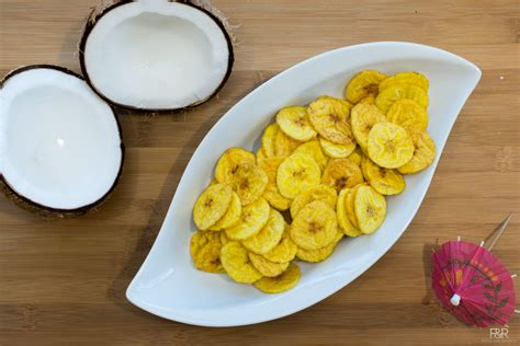 snack cuisine banana chips food and remedy