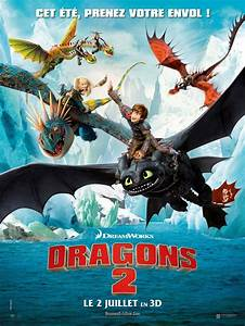 How To Train Your Dragon 2 Dvd Cover | www.imgkid.com ...
