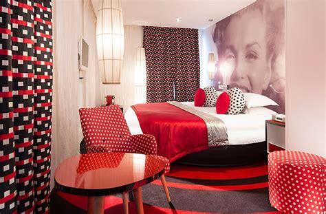 platine hotel  chic boutique hotel dedicated