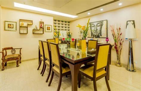 Dining Rooms by Dining Room Designs India Dining Room Dining Room