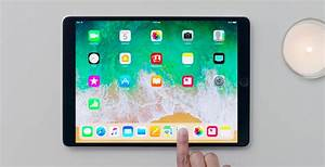 Ios 11 Erscheinungsdatum Deutschland : apple zeigt neue videos f r ipad und ios 11 engadget deutschland ~ Watch28wear.com Haus und Dekorationen