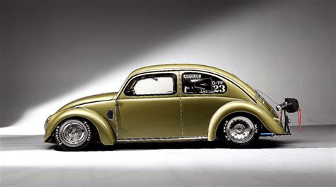 Volkswagen Wallpapers by Classic Car Volkswagen Beetle Wallpaper Desktop Best Hd