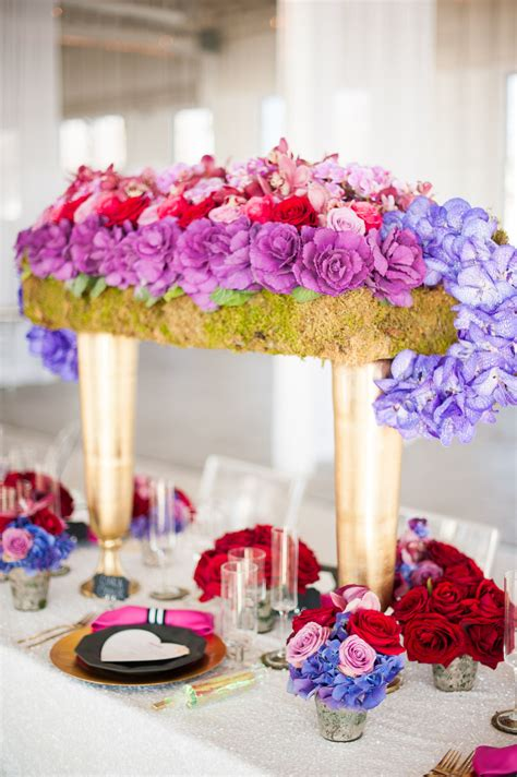intrigue designs com Orchids are a perfect way to add a