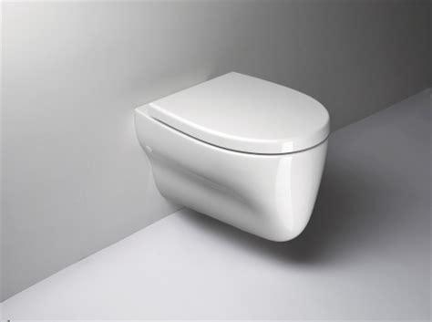 Hängetoilette Einbauen  Eckventil Waschmaschine