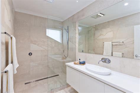 bathroom ideas perth bathroom design ideas perth cannng vale salt