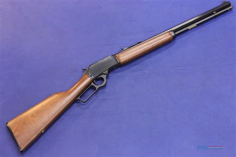 Marlin 1894 Cowboy 32 H&r Mag  Excellent! For Sale