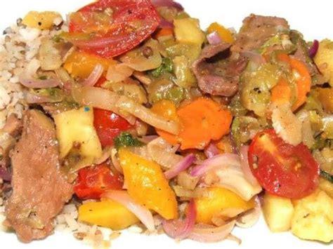cuisine exotique recettes de cuisine exotique de cuisine d 39 afrique