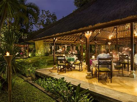 The Pavilions, Bali, Bali, Book Now With Tropical Sky