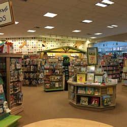 barnes and noble grand rapids barnes noble booksellers sanoma ja aikakauslehdet