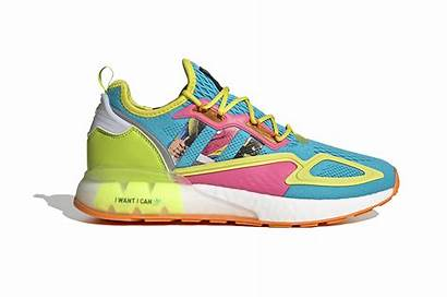 2k Boost Adidas Zx Want Release Zk