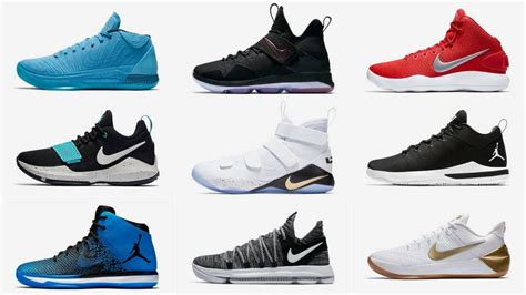 best shoes finding the best basketball shoe reviewfithealth