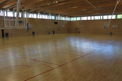 perque flooring la via global flooring 187 paviments esportius en fusta
