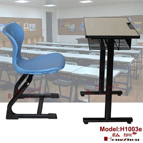 classroom tables and chairs for sale furniture manufacturer chair and table metal legs