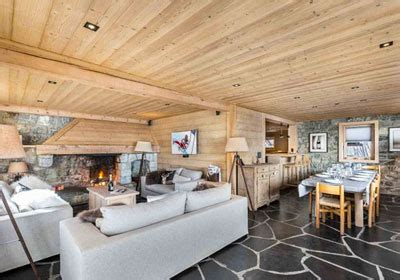 self catering chalets in meribel meribel self catered chalets self catering