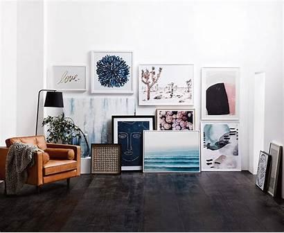 Wall Living Designs Tlcinteriors Easy Space Amazing