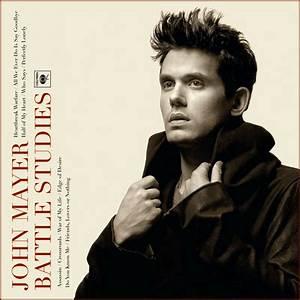 John Mayer Ft. Taylor Swift - Half of My Heart Lyrics and ...