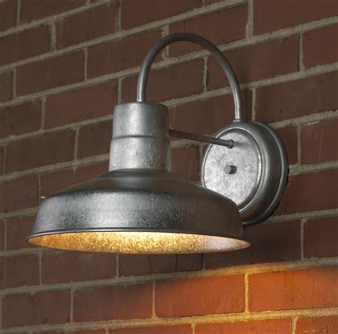 Best Farmhouse Style Light Fixtures Modern