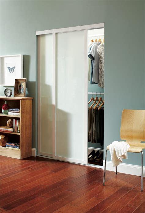 tranquility sliding closet door specialtydoorscom