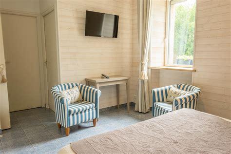 chambres d hotes carnac chambre d 39 hôtes pour 9 personnes à carnac 56