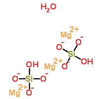 chrysotile msds chrysotile chemical formula chrysotile