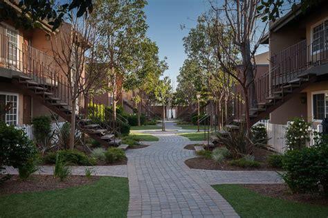 twin pines rentals anaheim ca apartmentscom